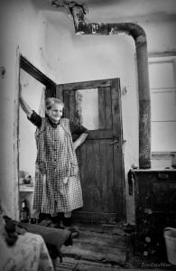 снимка - Иво Орешков