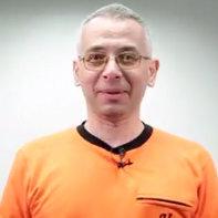 01 - Hristo Laftchiev