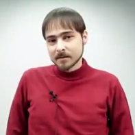 02 - Aleksandur Alekov