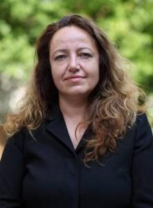 02 - Daniela Bojinova
