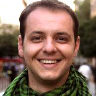 03 - Borislav Sandov