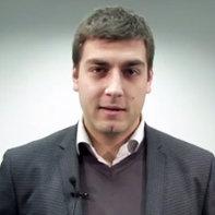 03 - Hristo Bantutov