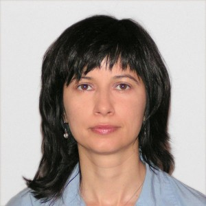 04 - Nataliq Dimitrova-Popova
