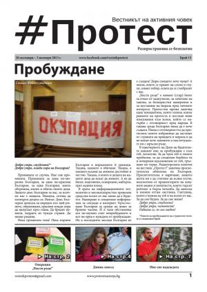 131028_Vestnik_Protest_Broy_13