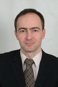 2 - Andrei Kovachev