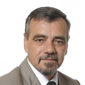 4 - Vladimir Uruchev