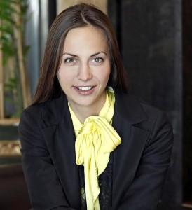 5 - Eva Paunova