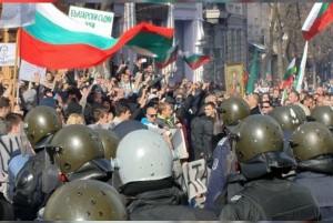 източник - livenews.bg