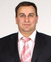 6 - Emil Radev