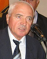 Andrei Andreev