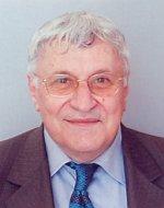 Andrey_Pantev-vzeto-ot-parliament.bg