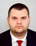 Delyan-Peevski_iztochnik-novinite.bg