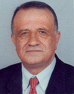 Evgeni_Kirilov-vzeto-ot-parliament.bg