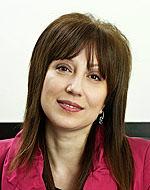 Filiz-Hyusmenova_iztochnik-filizhyusmenova.com