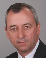 Georgi_Pirinski-vzeto-ot-parliament.bg