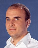 Ilhan-Kyuchuk_iztochnik-nmf.bg_Nacionalen_Mladezhki_Forum
