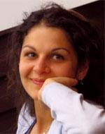 Iya_Gurbalova-iztochnik-marica.bg