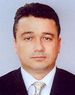 Nedzhmi-Ali_iztochnik-parliament.bg