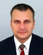Petar_Kurumbashev-vzeto-ot-parliament.bg
