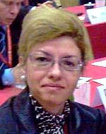 Svetlina_Yolcheva-iztochnik_pbs-d.bg