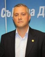 bozhidar_lukarski