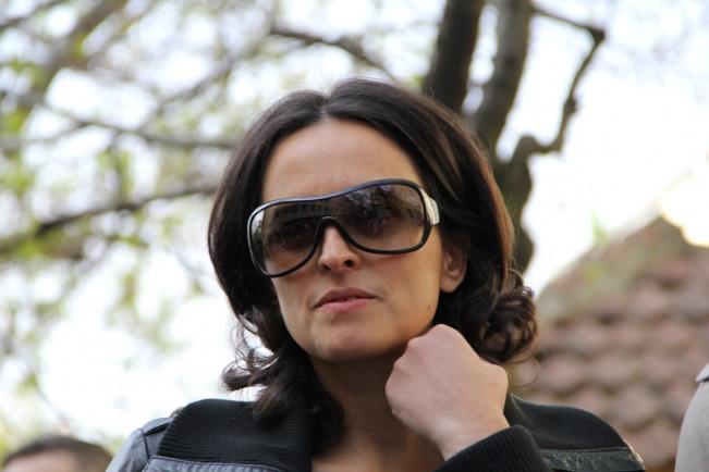 източник - Vesti.bg