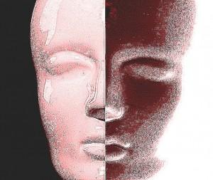 източник - nyamamideya.blogspot.com