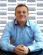 sergey_petkov