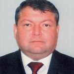 3-ta-dimityrgorov