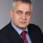 3-ta-emilrainov