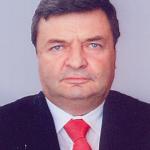 3-ta-georgibojinov