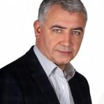 5-ta-atanas-merdjanov