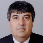 6-ta-chavdar_georgiev