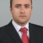 Ivan-Ivanov