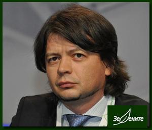 Иван-Велков1