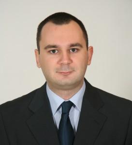 nikolay_grancharov_