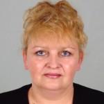 MalinaNikolova