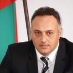 StoyanPasev