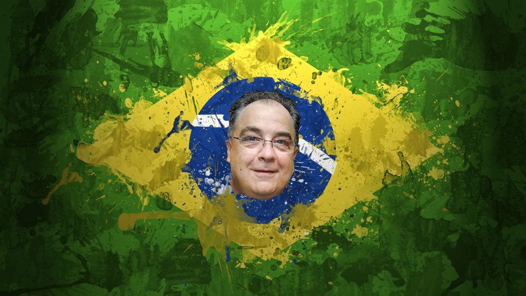 Brazil-Flag-World-Cup-2014-1024x576