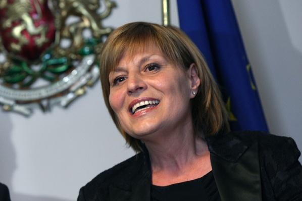 Mariana-Georgieva-2