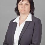 Ralitsa-Dobreva