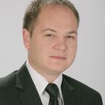 dimityrivanov
