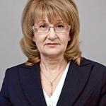donkaivanova