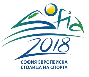 logo_sport_bg1
