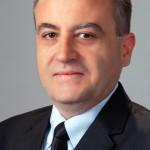 oblasten_Petar_Vasilev
