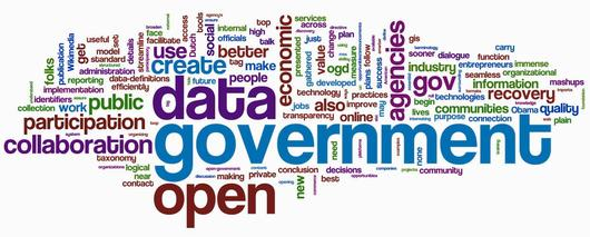 opengovernment_530w