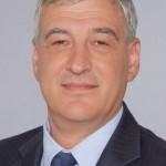 rozalinpetkov