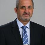 stefkoburdjiev