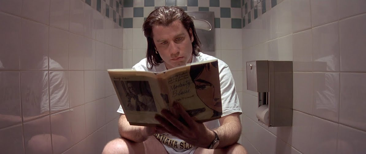 travolta-pulp-fiction-toilet