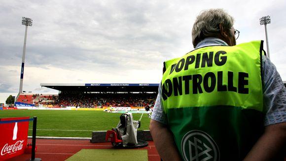 doping-kontrolleur-540x304
